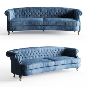 Brabbu Maree Sofa