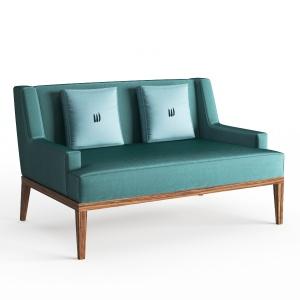 Brabbu - Terena Sofa