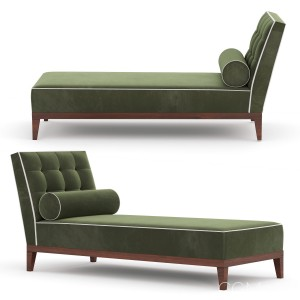 Day-B0002 Chaise longues