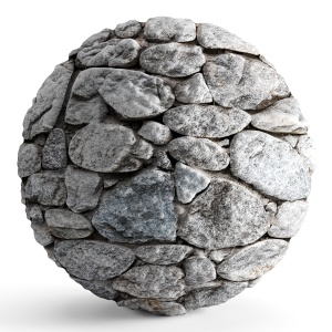 Seamless Stone Texture 3