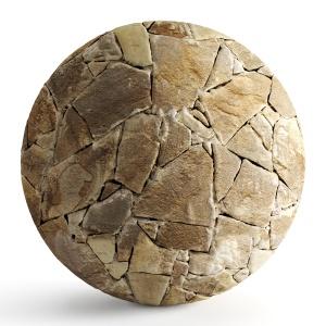 Seamless Stone Texture 1