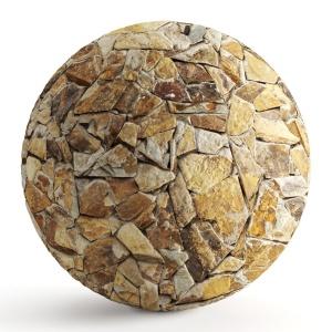 Seamless Stone Texture 2
