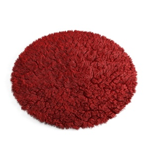 Carpet_seven Color 11