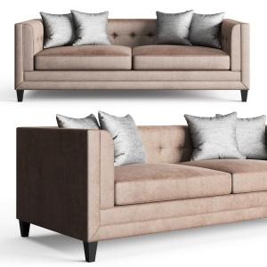 Chapelstreet London - Elystan Sofa