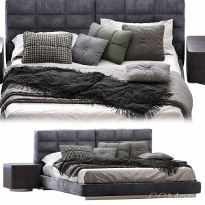 Minotti_lawrence_bed_2