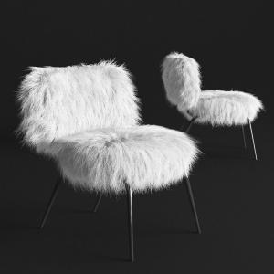 Chair Baxter Nepal