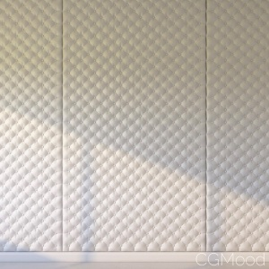 Decorative Wall Panel 11