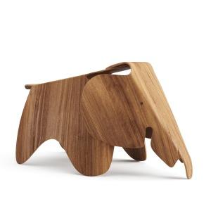 Eames Plywood Elephant