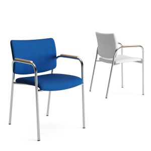 Conference Chairs Zip Zp-220