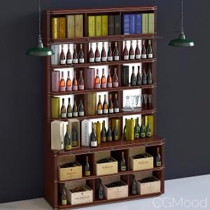 Champagne Philliponnat Collection Part A