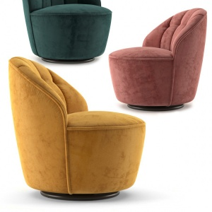 Amazing Furniture Cgmood Caraccident5 Cool Chair Designs And Ideas Caraccident5Info