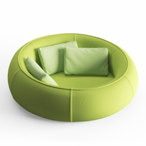 Sofa Ease