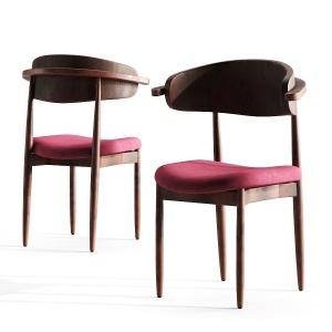 Jen Chair