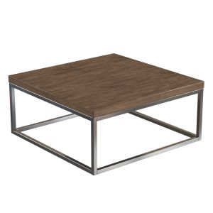 Lehome T356 Coffee Table