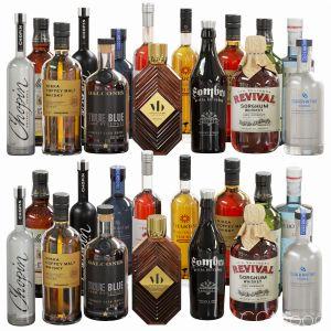 Bottle_05