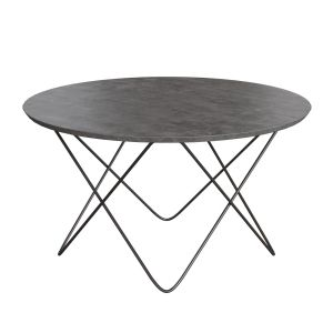 Lehome T293 Coffee Table