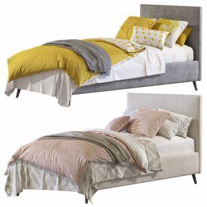 Bed Set 90