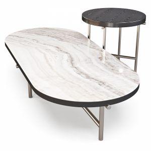 Torii - Coffee Tables Set 01