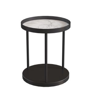 Lehome T263 Coffee Table
