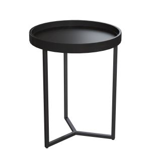 Lehome T291 Bedside Table