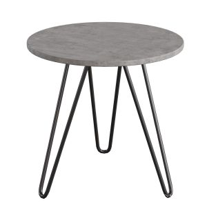 Lehome T296 Coffee Table