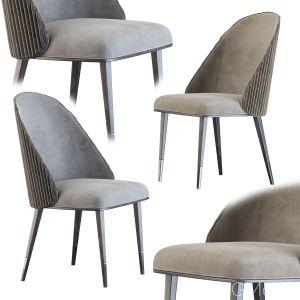 Chair Diva Sb