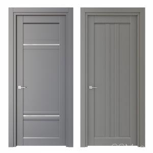 FERRERO LEGNO Doors Set 117