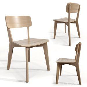 Chair Ikea Lesbo