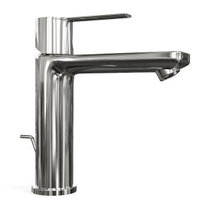 Sink Faucet Grohe Lineare New