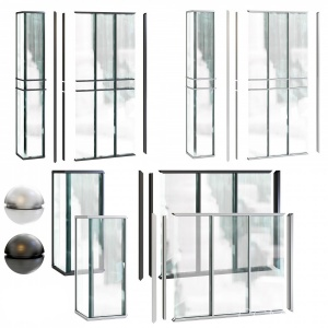 Curtainwall-set02-s.mgdm.f