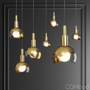 Calimero Wonderglass
