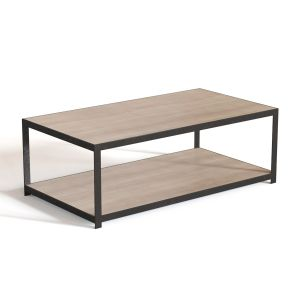 Lehome T364 Coffee Table
