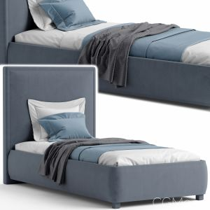 Single Bed 1