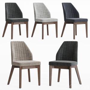 Vaz Dining Chair Modern Furniture