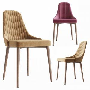 Deep House Bary Chair