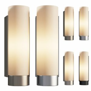 Restoration Hardware Powell Sconce