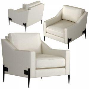 Caracole - Remix Chair