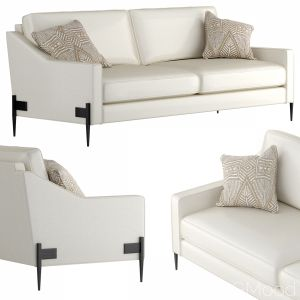 Caracole - Remix Sofa