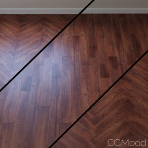 Vinyl Laminate Aquafloor Realwood Glue Af6033 Glue