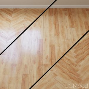 Vinyl Laminate Aquafloor Realwood Glue Af6034 Glue