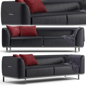 Modern Sofa 3