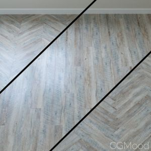 Moduleo Vinyl Laminate Mountain Oak 56938