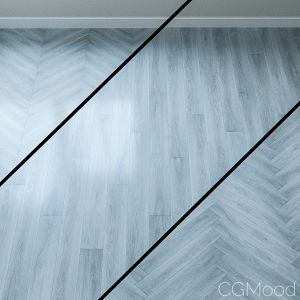 Quartz Vinyl Tiles Aquafloor Quartz Af3502qv