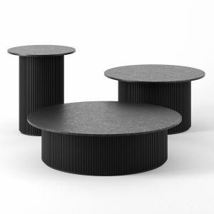 Coffee Tables Set