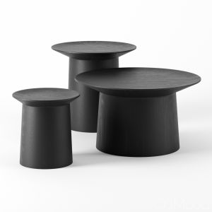 Coco Tables By Blue Dot