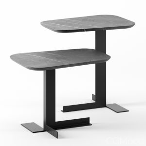 Lith Tables By Arketipo