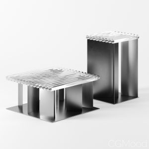 Purity Series Tables