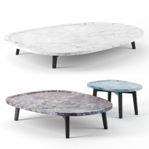 Vietri Tables By Baxter