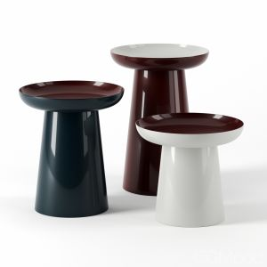Fungo Tables By Hc28