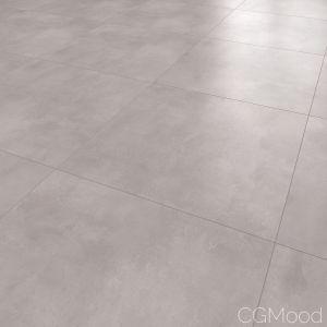 Oslo Floor Tile
